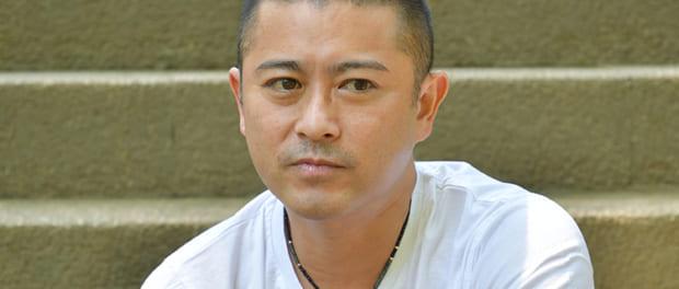 【動画】元TOKIOの山口達也が普通にテレビに映ってて草 解禁されたのかよ