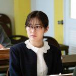 渡辺麻友さん、顔が変わりすぎて「誰?」状態