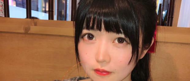 乃木坂46・久保史緒里ちゃんそっくりのアイドルが見つかるwwwwww