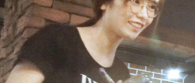 AKBを辞め女優になったはずのぱるるが新宿の焼肉屋でバイトしている理由wwww