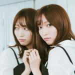 元NGT48・山口真帆さんの最新のお姿がこちらになります