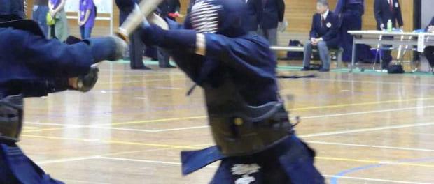 剣道大会60歳以上の部で優勝したASKAこと宮崎重明さんの姿がこちら(動画あり)