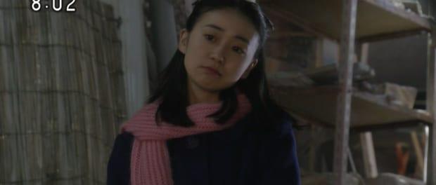 【画像】「まったく違和感ない」を絶賛の声が殺到した15歳の大島優子(30)がこちらになります