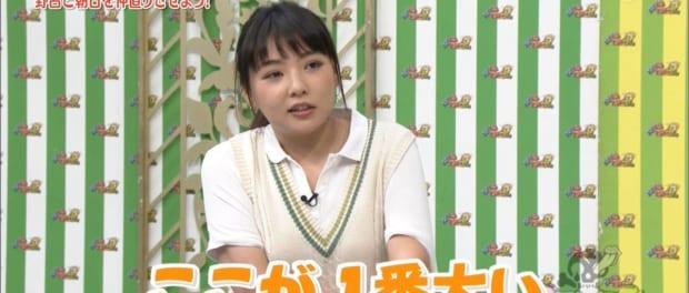 【画像】いまだ独身の元AKBアイドルの野呂佳代さん(36)がこちら