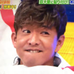 """【悲報】フレンドパークにでた木村拓哉さんに""""低身長""""疑惑噴出!"""