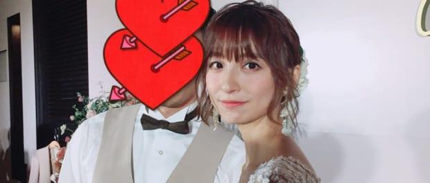 妊娠を発表した篠田麻里子結婚披露宴の元AKB出席者wwwww