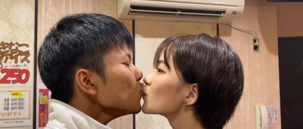 無名ユーチューバー動画「NMB48とキスする方法」に批判殺到で炎上