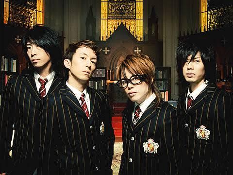 abingdon boys school 柴崎