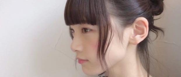 NGT48太野彩香が住んでいた部屋の家賃が公開されるwwww