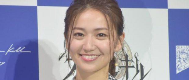 AKB元2大エース・前田敦子と大島優子はどこで差がついたのか?