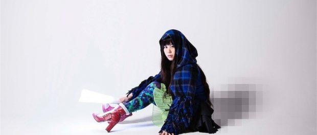 宇多田ヒカル 相対性理論やくしまる 椎名林檎 誰が音楽的にレベル高い?