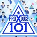produce-x-101