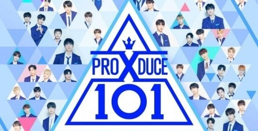 韓国「PRODUCEX101」投票操作でスタッフ逮捕! IZ*ONEは大丈夫なのこれ