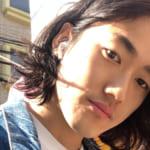 ヲタ芸YouTuberさん、フジテレビアナウンサーと付き合ってしまうwwwwwww