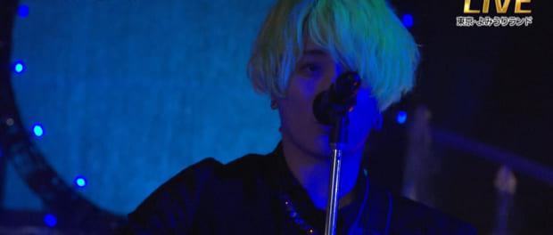 セカオワがベストアーティスト2019で歌った曲wwwwwwww 放送事故やろこれ・・・(動画あり)