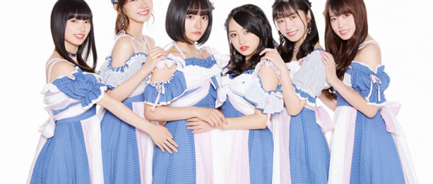 AKB48さん、前人未到の大記録を打ち立ててしまう