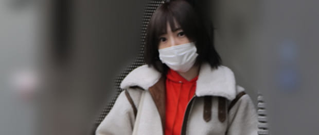 急遽離婚発表の神田沙也加、ジャニーズJr.秋山大河との不倫をすっぱ抜かれていた