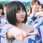 AKB48 サステナブル