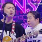 【動画】FNS歌謡祭2019第2夜で「堂本剛FUNK同好会」が生放送中に作った曲『しすてむ』がこちら