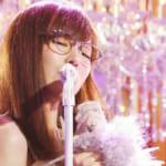 FNS歌謡祭2019にでた椎名林檎の眼鏡姿が、、、ヤッバイ(動画あり)