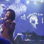 FNS歌謡祭 2019 第2夜 木梨