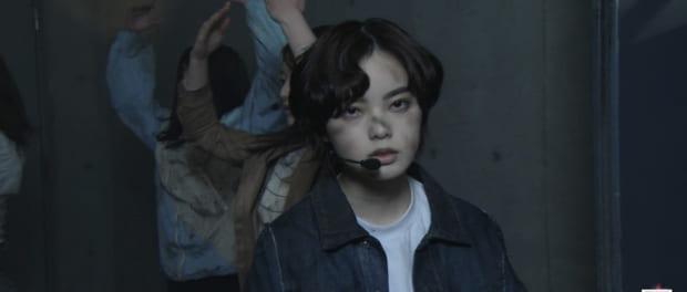 突然の欅坂脱退劇「平手は秋元康が頭を下げてお願いしても、首を縦に振らなかった」