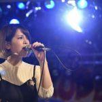 坂口杏里「歌やりたい。バンドメンバー募集しようかな!当方ボーカル、他全パート募集!!」 ←地雷のテンプレやんけwwwwwww