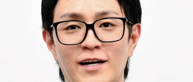 元AAAの浦田直也、逮捕後初ツイートはポエム → 「まずは謝罪だろ」とフルボッコ