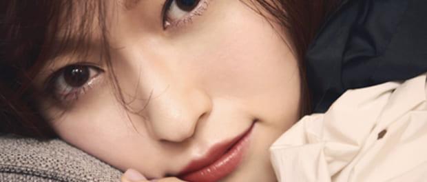 山口真帆、遂に女優デビュー!出演ドラマのタイトルと役柄が酷いwww