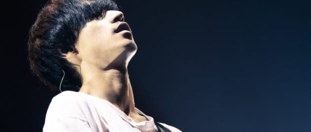 錦戸亮「寝落ちしちゃった。最高です」 → ジャニヲタ激怒www