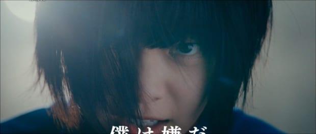 平手友梨奈、欅坂46を脱退!!!!!