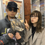 【悲報】神田沙也加と熱愛報道のジャニーズ解雇か