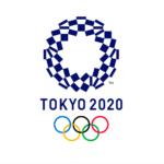 東京五輪 ロゴ