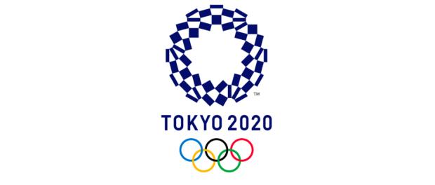 2020東京五輪開会式の出演予想歌手ランキングがこちら