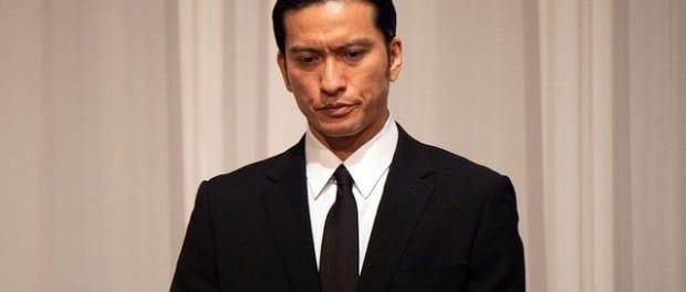 TOKIO長瀬智也、中居に続きジャニーズ退所へ! 今度こそガチか?
