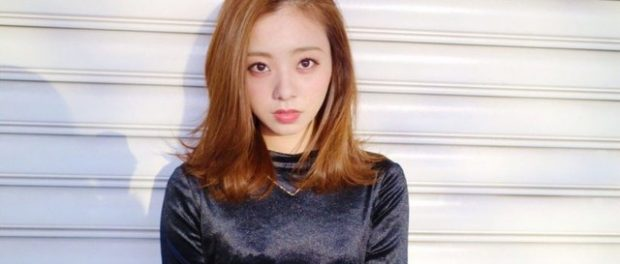 元乃木坂46川村真洋、KPOPアイドル「Z-GIRLS」の一員になっていたwwwwwwwww