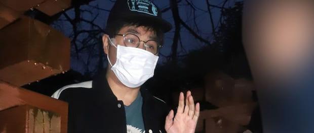 【悲報】立川志らくさん、元アイドル妻・酒井莉加を弟子に寝取られる