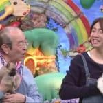 【悲報】アラシック「志村けんふざけんなよ💢相葉ちゃんコロナにかかっとったらどうすれんて?調子のんな死んで正解やwww」 → 炎上