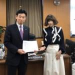 椎名林檎さん、新型コロナ対策担当大臣に泣きつく「ライブ開催できず、売り上げゼロ」