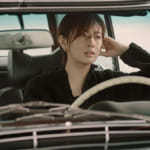 GLAY REVIEW Ⅱ CM 北川景子