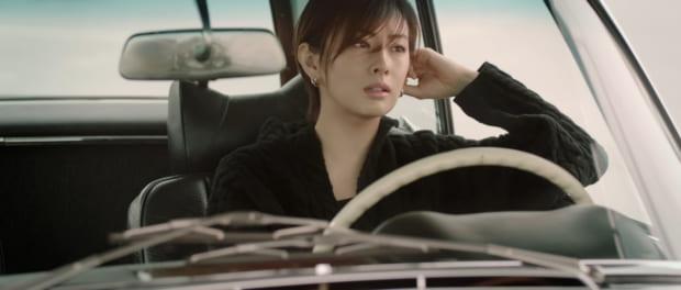 【動画】北川景子が歌うGLAY『HOWEVER』澄んだ歌声と高い歌唱力に驚き ←高い歌唱力???🤔