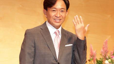 TOKIO城島茂(49)の子供の名前wwww