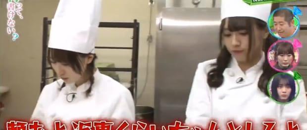 【悲報】返事もできない欅坂を叱ったパン職人にヲタが激怒!パン屋のレビューを荒らす
