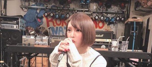坂口杏里さん、バンドメンバーがこちらwwwwwww