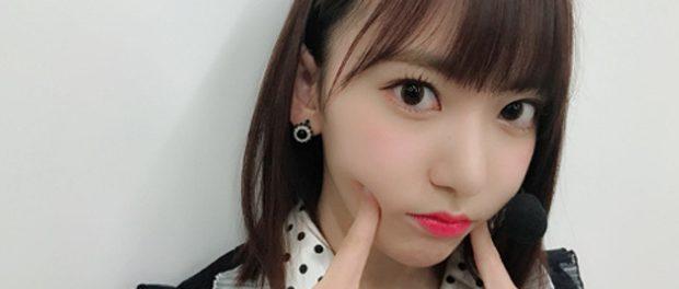 K-POPアイドルデビューした元HKT48の宮脇咲良さん、可愛すぎる