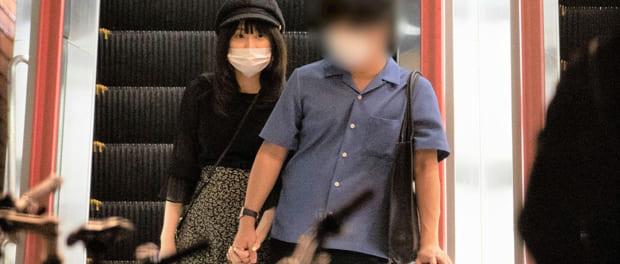 IT社長と熱愛発覚の元欅坂・長沢菜々香さん、ヤバすぎるLINE流出で在籍時から遊びまくっていたことが発覚してしまう