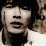 【悲報】ミスチルの桜井和寿さん、また「不倫」を蒸し返される