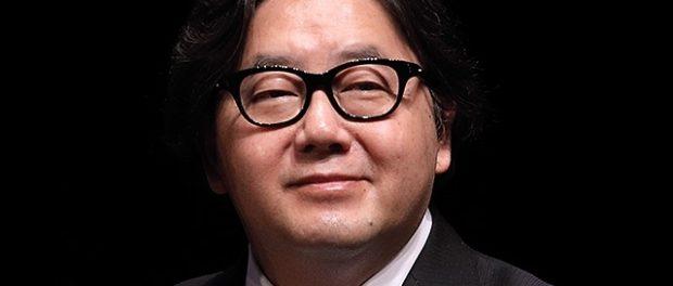 秋元康さん、布袋寅泰がかいた「PRIDE」の歌詞を絶賛
