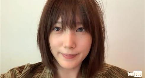 本田翼ら女優3人が結成したアイドルグループのビジュアルwwww