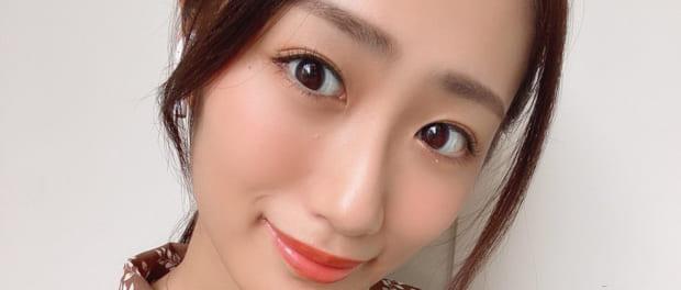 アイドルがiPhone11で初めて自撮りしてみた結果wwwwww